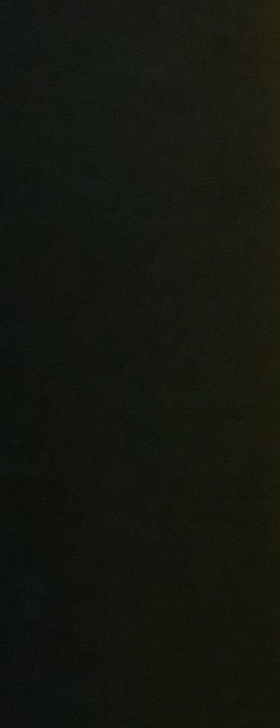 100% Rayon Black (2) $14.99 Per mt 140cm Wide