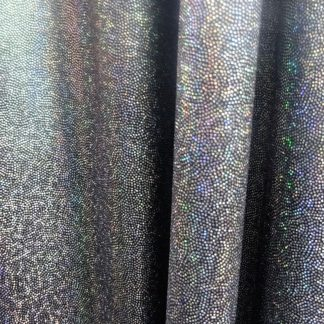 eec87300b37 Dance Lycra Holographic (1) 80% Nylon 20% Spandex $14.99 Per mt 150cm Wide