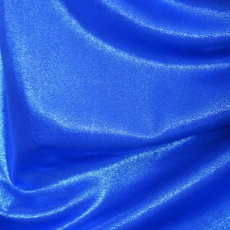 Dance Fabric