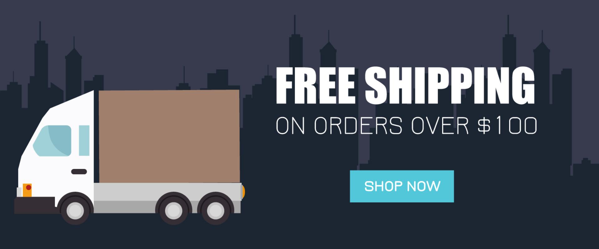 free-shipping-nz-fabric