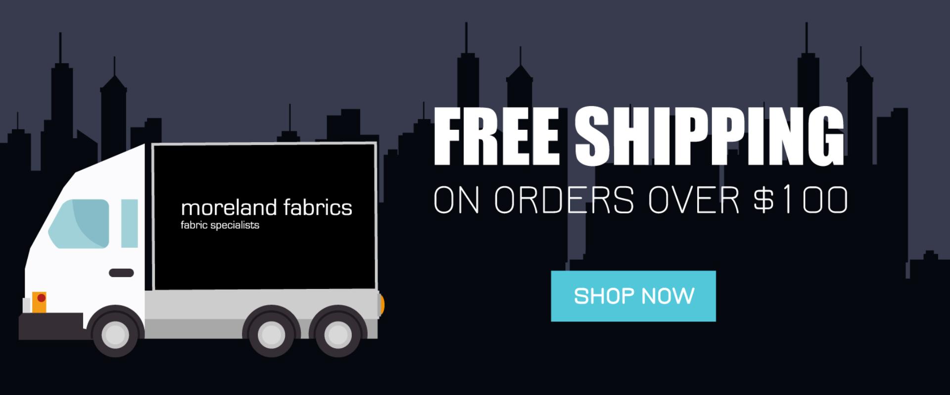 free-shipping-slide