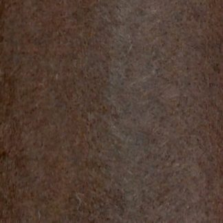 Bleached Calico White 100% Cotton $10 99 Per mt 225cm Wide