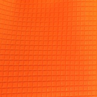 Safety Gear Fabric