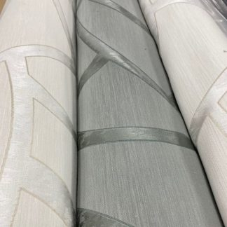 Furnishing/ Curtaining