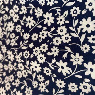 Dress Cottons