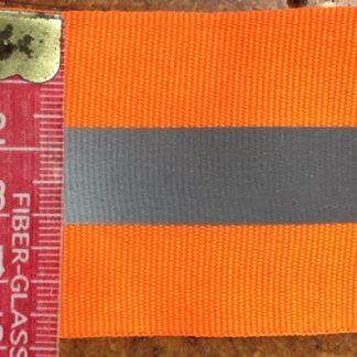 Safety Gear Fabric